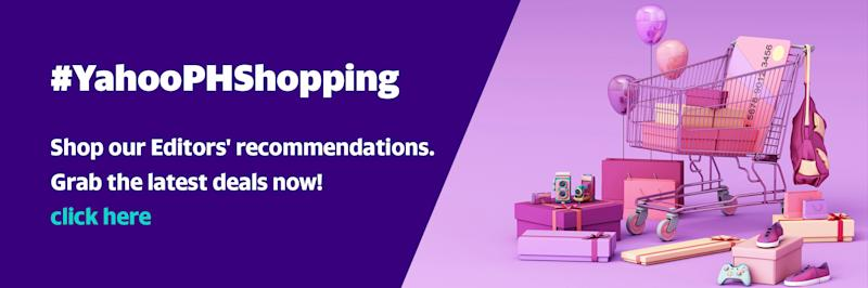 http://yhoo.it/YahooPHShopping