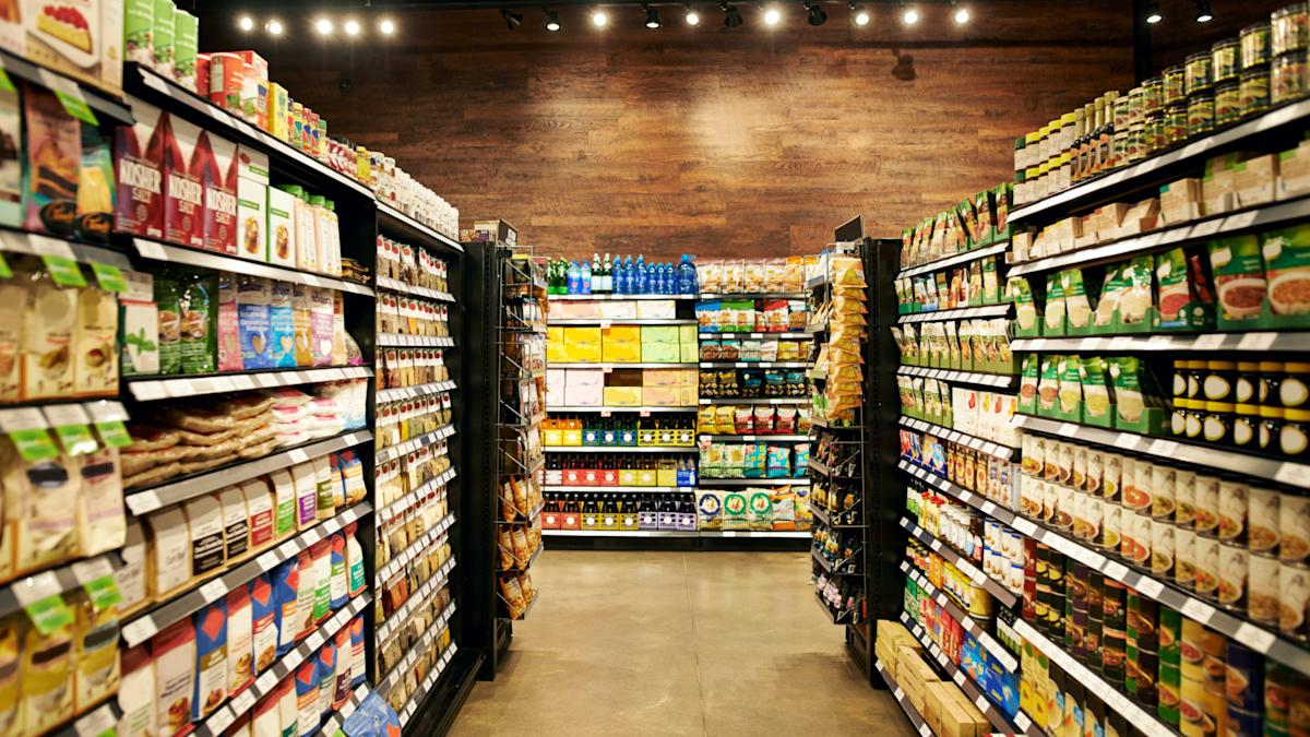 Picture - Price increases between 4% & 6% by packaged food & beverage companies: Analyst