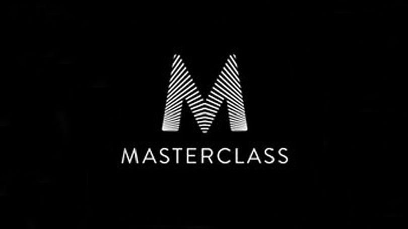 """<p><strong>Master Class</strong></p><p>masterclass.com</p><p><strong>$15.00</strong></p><p><a href=""""https://go.redirectingat.com?id=74968X1596630&url=https%3A%2F%2Fwww.masterclass.com%2F&sref=https%3A%2F%2Fwww.housebeautiful.com%2Fshopping%2Fhome-accessories%2Fg36648320%2Flast-minute-fathers-day-gifts%2F"""" rel=""""nofollow noopener"""" target=""""_blank"""" data-ylk=""""slk:BUY NOW"""" class=""""link rapid-noclick-resp"""">BUY NOW</a></p><p>Sign your dad up for Masterclass so he can learn a new skill or hone in on the hobby of his choosing. This is a great gift that keeps on giving no matter how far in advance you plan on getting it, though it happens to be a particularly good last-minute option, thanks to the fact that it isn't physical and you won't have to wait on shipping. </p>"""