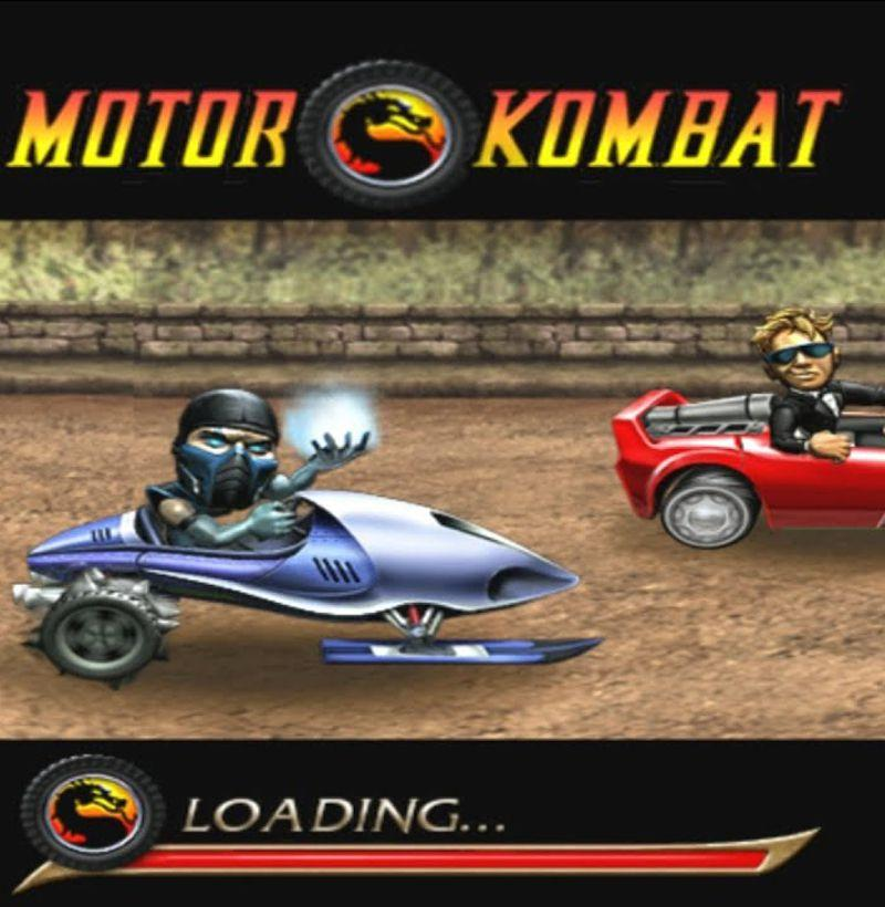 """<p>To kick off our list, we're starting with a minigame that is little-known yet still undeniably kickass. Hidden within the blood-and-guts fighter, <em>Mortal Kombat </em><em>Armageddon</em> was a full-fledged kart racer, complete with power-ups, character-specific karts, and franchise-specific maps. In my opinion, there should be a kart-racing version of every game. Give us a <em>God of War</em> kart racer, you cowards.  —<em>Dom Nero </em></p><p><a class=""""body-btn-link"""" href=""""https://www.amazon.com/Mortal-Kombat-Armageddon-PlayStation-2/dp/B000GPVUQ2?tag=syn-yahoo-20&ascsubtag=%5Bartid%7C10054.g.28106752%5Bsrc%7Cyahoo-us"""" target=""""_blank"""">Buy</a> <em><a href=""""https://www.amazon.com/Mortal-Kombat-Armageddon-PlayStation-2/dp/B000GPVUQ2"""" target=""""_blank"""">amazon.com</a></em></p>"""