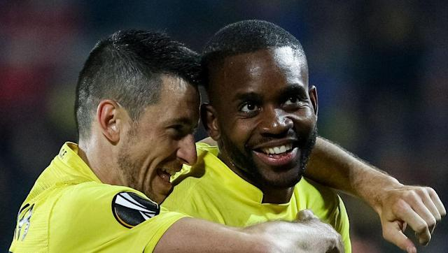 The Villareal side were only too happy to be pitted against Liverpool in the Europa League semi-final draw. The Spanish team were on a flight back home after beating Sparta Prague to advance to the next round of the tournament, when the announcement came in, from the team captain, that Liverpool would be their next opponents. Given the Reds' dramatic win over Borussia Dortmund, one would think that Villareal would have loved to avoid the English side. However, the players seemed quite...