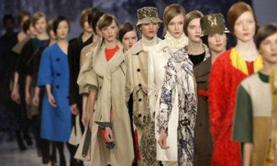 Aquascutum Sold To Chinese Firm For £15m