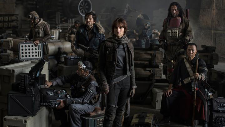 rogue-one-set-shot-720x720