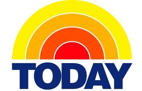 Don Nash is stepping down as executive producer of NBC's 'Today'