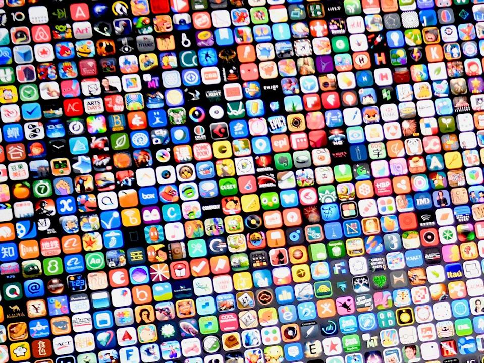 Apple to Cut App Store Fees in Half for Most Developers