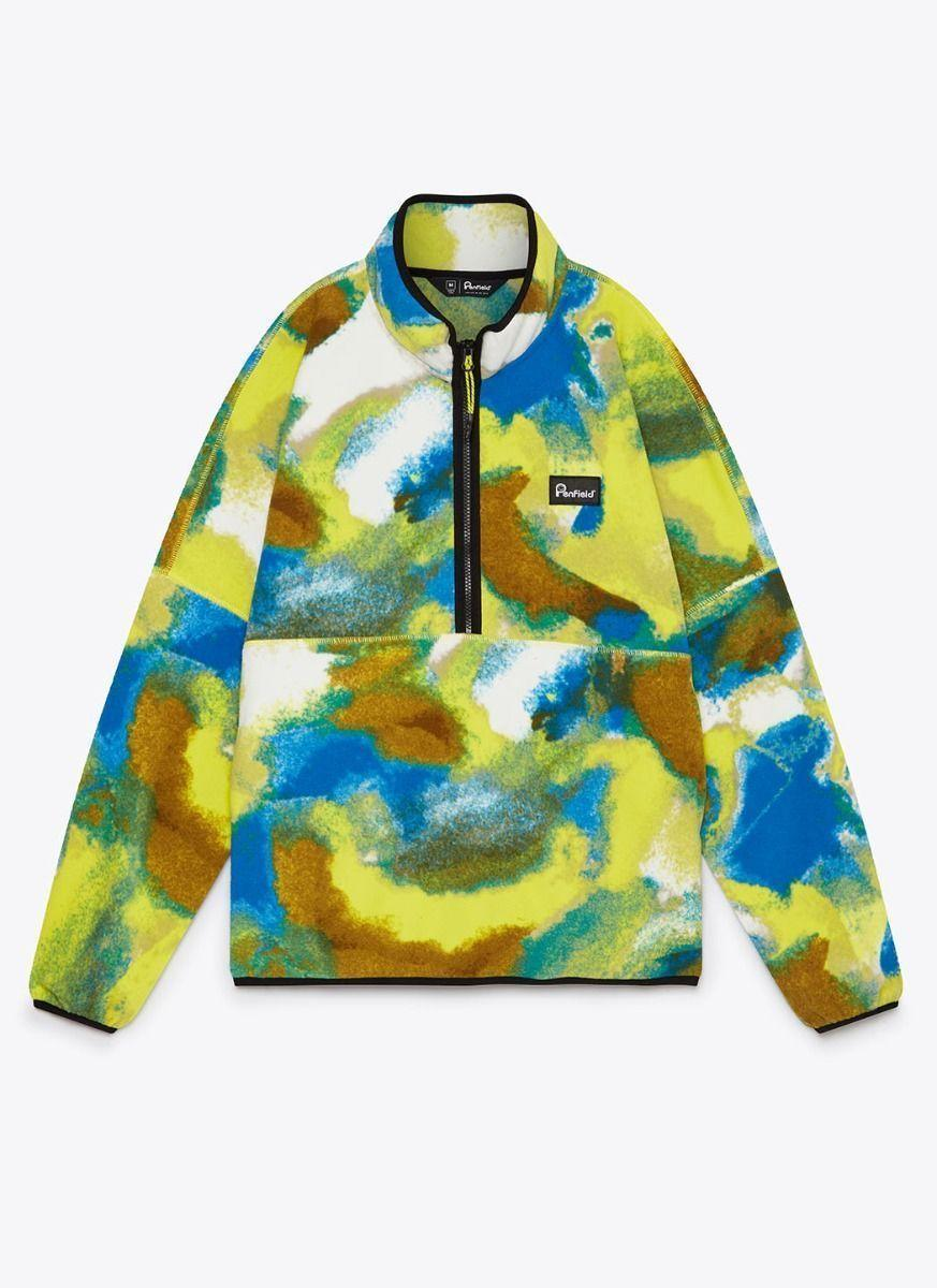 """<p>penfield.com</p><p><strong>$155.00</strong></p><p><a href=""""https://go.redirectingat.com?id=74968X1596630&url=https%3A%2F%2Fpenfield.com%2Fpf-fw-mens-melwood-print-fleece-lime-pfm213160120163&sref=https%3A%2F%2Fwww.seventeen.com%2Flife%2Fg23515577%2Fcool-gifts-for-teen-boys%2F"""" rel=""""nofollow noopener"""" target=""""_blank"""" data-ylk=""""slk:Shop Now"""" class=""""link rapid-noclick-resp"""">Shop Now</a></p><p>Boring Patagonia fleece? Never heard of her. Cool watercolor jackets are the only option for dudes with swag.</p>"""