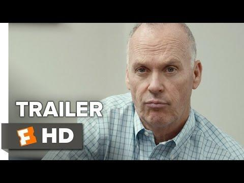 """<p>This Academy Award winner for Best Picture is a brutal-but-brilliant watch. Focused on the Boston Globe 'Spotlight' team that <a href=""""https://www.bostonglobe.com/news/special-reports/2002/01/06/church-allowed-abuse-priest-for-years/cSHfGkTIrAT25qKGvBuDNM/story.html"""" rel=""""nofollow noopener"""" target=""""_blank"""" data-ylk=""""slk:exposed years of abuse by the Catholic church"""" class=""""link rapid-noclick-resp"""">exposed years of abuse by the Catholic church</a>, the movie is hard to watch because of what it's about at it's core, but worth it for a compelling story, great direction, and a brilliant ensemble cast that includes Rachel McAdams, <a href=""""https://www.menshealth.com/entertainment/a30624610/mark-ruffalo-weight-gain-i-know-this-much-is-true/"""" rel=""""nofollow noopener"""" target=""""_blank"""" data-ylk=""""slk:Mark Ruffalo"""" class=""""link rapid-noclick-resp"""">Mark Ruffalo</a>, Michael Keaton, and <a href=""""https://www.menshealth.com/entertainment/a33585741/hard-knocks-narrator-voice-liev-schrieber/"""" rel=""""nofollow noopener"""" target=""""_blank"""" data-ylk=""""slk:Liev Schreiber"""" class=""""link rapid-noclick-resp"""">Liev Schreiber</a>. </p><p><a class=""""link rapid-noclick-resp"""" href=""""https://www.netflix.com/watch/80061341"""" rel=""""nofollow noopener"""" target=""""_blank"""" data-ylk=""""slk:Stream It Here"""">Stream It Here</a></p><p><a href=""""https://youtu.be/EwdCIpbTN5g"""" rel=""""nofollow noopener"""" target=""""_blank"""" data-ylk=""""slk:See the original post on Youtube"""" class=""""link rapid-noclick-resp"""">See the original post on Youtube</a></p>"""