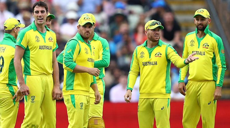 England vs Australia Dream11 Team Prediction: Tips to Pick Best All-Rounders, Batsmen, Bowlers & Wicket-Keepers for ENG vs AUS 3rd ODI 2020