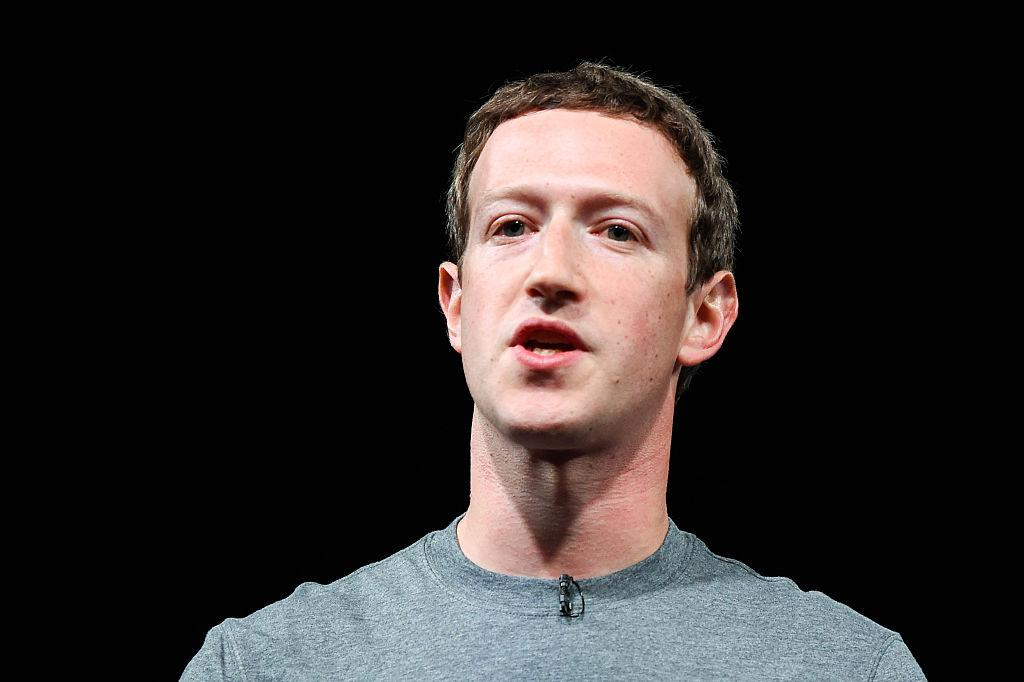 "<p>Mark Zuckerberg said in a post on Facebook that the U.S. should be open to refugees, stressing his and wife, Priscillia Chan's, immigrant and refugee roots.<br />""We need to keep this country safe, but we should do that by focusing on people who actually pose a threat,"" Zuckerberg said. <br />""Expanding the focus of law enforcement beyond people who are real threats would make all Americans less safe by diverting resources, while millions of undocumented folks who don't pose a threat will live in fear of deportation.""<br />(Photo by David Ramos/Getty Images) </p>"