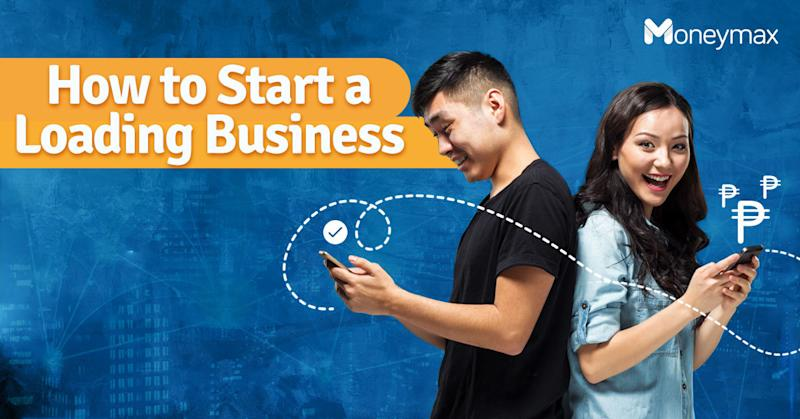 How to Start a Loading Business in the Philippines | Moneymax