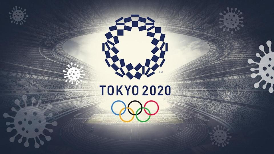 First COVID-19 case reported at Tokyo Olympics village, raising fears
