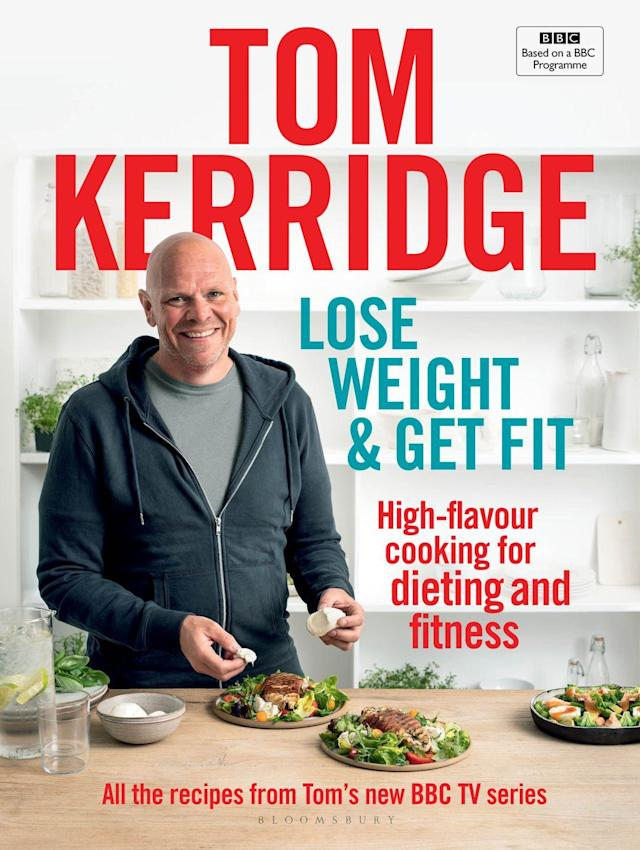 <p>Following on from Kerridge's No.1 bestseller Lose Weight for Good, he has returned with another cookbook, showing you how to shed those pounds and kick-start a much more actual lifestyle still benefiting for amazing maximum taste with low calories. Yes please! <br></p>