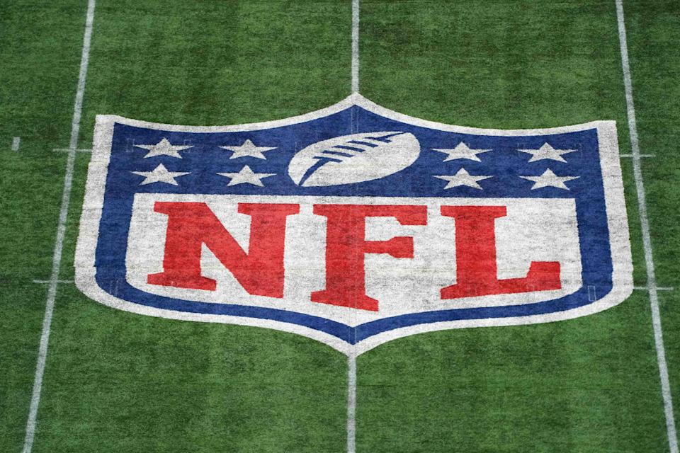 The NFL has announced that it will end race-norming.