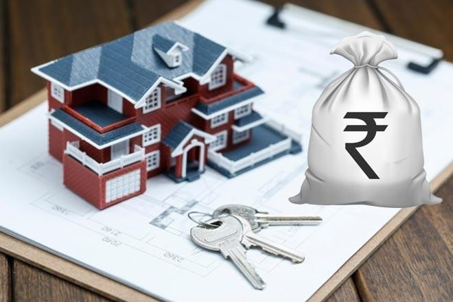 Home loan eligibility, co-applicant, EMI, home loan, income, form 16, salary slips,