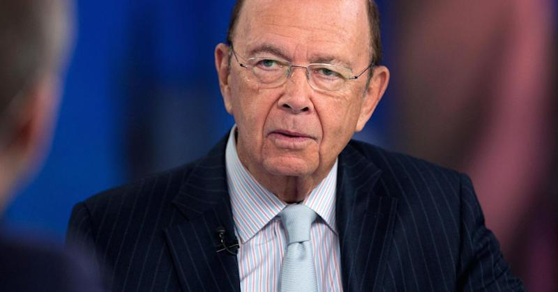 Wilbur Ross: We need a tough negotiator like Trump to fix US trade policy