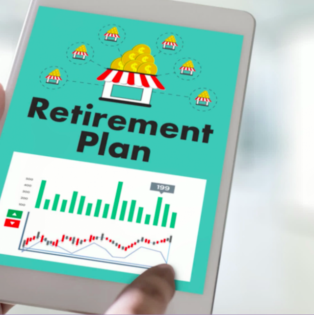 There is no income limitation on how much money you can place in an annuity.