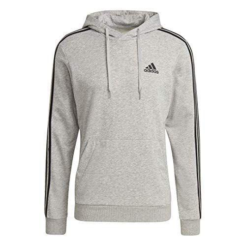 """<p><strong>adidas</strong></p><p>amazon.com</p><p><strong>$42.00</strong></p><p><a href=""""https://www.amazon.com/dp/B087C3W8DW?tag=syn-yahoo-20&ascsubtag=%5Bartid%7C10054.g.36791822%5Bsrc%7Cyahoo-us"""" rel=""""nofollow noopener"""" target=""""_blank"""" data-ylk=""""slk:BUY IT HERE"""" class=""""link rapid-noclick-resp"""">BUY IT HERE</a></p><p>Can a person ever have too many hoodies? This one will come in handy during those cool summer nights.</p>"""