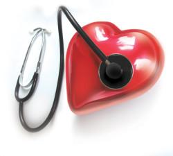 Simple tips to lower your blood pressure