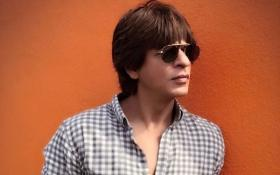 Shah Rukh to be felicitated with Excellence in Cinema award at 'Indian Film Festival of Melbourne'