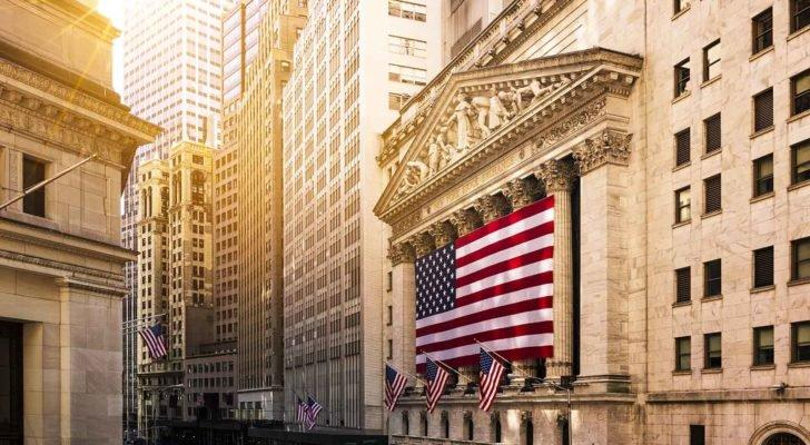 3 Hot Investing Trends: Next Steps and Big Opportunities