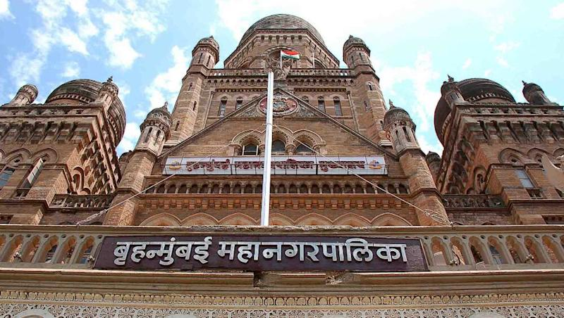 BMC Cracks Down on Property Tax Defaulters in Mumbai, to Seize Car, AC, Furniture and Gadgets for Not Paying Dues