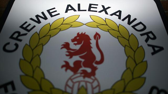 After former youth coach Barry Bennell was sentenced to 31 years for child sexual abuse crimes, Crewe Alexandra denied a cover-up.