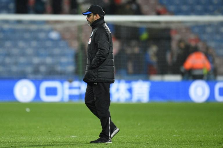 Huddersfield Town head coach David Wagner blamed sloppy defending for the first two goals that his team conceded to Chelsea in a 3-1 defeat