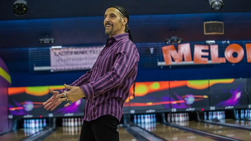 'The Big Lebowski' Spinoff 'The Jesus Rolls' Sets 2020 Release Date