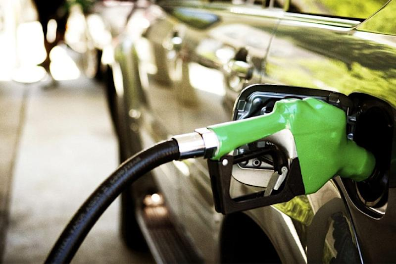 Petrol, Diesel Prices Remain Unchanged for Over a Week Amid Stable Global Oil Rates
