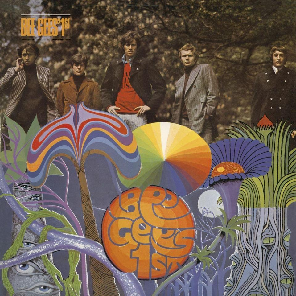 """<p>Recorded in 1967, this tune from the Brothers Gibb, backed by brass, cello, and harp, delivers an intensely loving vocal crescendo.</p><p><a class=""""link rapid-noclick-resp"""" href=""""https://www.amazon.com/To-Love-Somebody/dp/B06XCY9XXQ/?tag=syn-yahoo-20&ascsubtag=%5Bartid%7C10072.g.28435431%5Bsrc%7Cyahoo-us"""" rel=""""nofollow noopener"""" target=""""_blank"""" data-ylk=""""slk:LISTEN NOW"""">LISTEN NOW</a></p>"""
