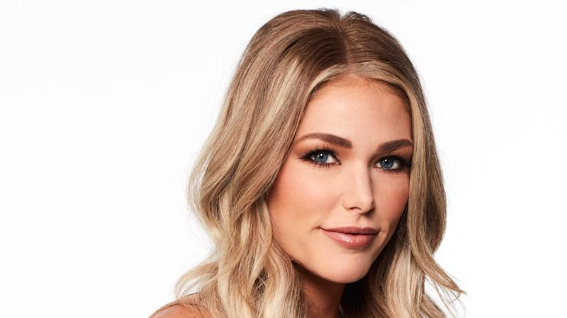 'Bachelor' Fans Can't Stop Tweeting About Kelsey's #ChampagneGate -- See the Funniest Reactions