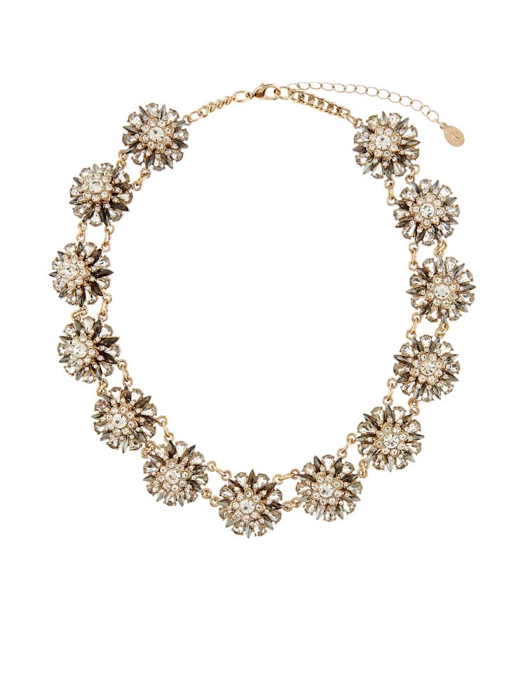 bling on a budget jewellery that will make any outfit