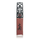 """<p><strong>The Lip Bar</strong></p><p>amazon.com</p><p><strong>$13.00</strong></p><p><a href=""""https://www.amazon.com/dp/B07CKSYYRK?tag=syn-yahoo-20&ascsubtag=%5Bartid%7C2140.g.35285082%5Bsrc%7Cyahoo-us"""" rel=""""nofollow noopener"""" target=""""_blank"""" data-ylk=""""slk:Shop Now"""" class=""""link rapid-noclick-resp"""">Shop Now</a></p><p>If you're giving a Valentine's gift to a makeup lover, try passing along this tube of vegan matte lipstick. They'll love the deep hues for a sultry look, and soon this best-selling fav will be one of their cosmetic staples. </p>"""