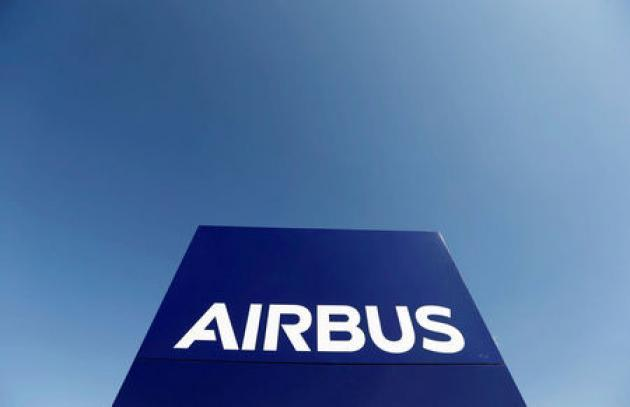 Airbus nears deal to sell around 400 jets to Indigo Partners: sources