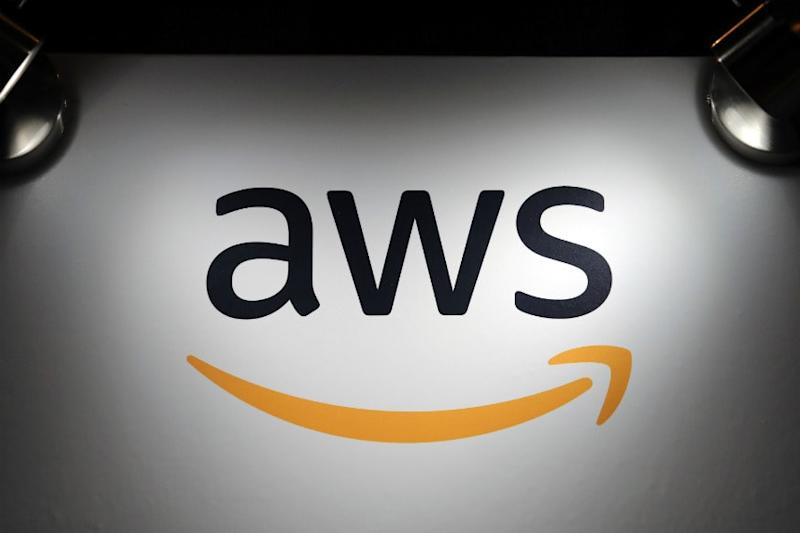 State Governments, IT Firms in India Utilising Cloud-Driven Solutions to Fight Covid-19 Crisis: AWS