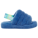 """<p><strong>UGG</strong></p><p>footlocker.com</p><p><strong>$75.00</strong></p><p><a href=""""https://go.redirectingat.com?id=74968X1596630&url=https%3A%2F%2Fwww.footlocker.com%2Fproduct%2Fugg-fluff-yeah-slide-girls-grade-school%2FG30KMBGT.html&sref=https%3A%2F%2Fwww.cosmopolitan.com%2Fstyle-beauty%2Ffashion%2Fg35536095%2Fbest-hauliday-fashion-editor-picks%2F"""" rel=""""nofollow noopener"""" target=""""_blank"""" data-ylk=""""slk:Shop Now"""" class=""""link rapid-noclick-resp"""">Shop Now</a></p><p>These have been THE slippers of quarantine, so if you don't already have a pair (they're popular for a reason!), get yourself this oh-so soft footwear. </p><p><strong>Sale</strong>: 20% off orders of $99 or more with code HAULIDAY</p>"""