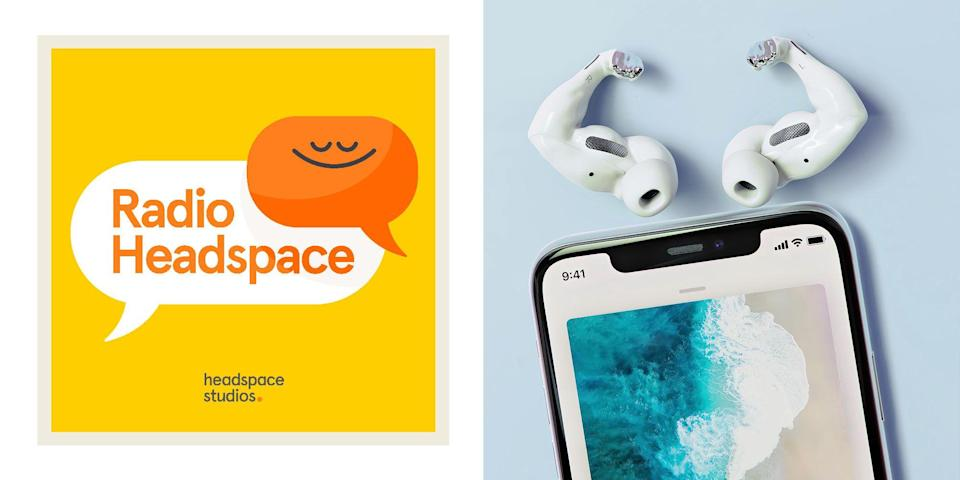 <p>The last 18 months have set off a podcast boom, with more than two million shows now vying for your aural attention – that's a lot of lockdown mic sales. But if anyone knows how to pinpoint the truly useful audio inspo, it's you. We asked for your go-to playlists. Here's what we found out...</p>