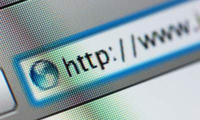 Web Surveillance: What You Need To Know