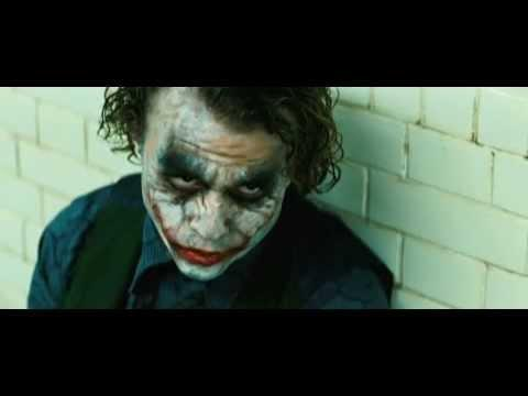 """<p>Undisputedly the best superhero movie ever made (and the best comic book adaptation), Nolan's supercharged film feels more like a crime epic—elevated by the late Heath Ledger's tour-de-force (and Oscar-winning) performance as the maniacal Joker. <strong>Buy/rent on <a href=""""https://www.amazon.com/gp/product/B001I189MQ/?tag=syn-yahoo-20&ascsubtag=%5Bartid%7C10054.g.3491%5Bsrc%7Cyahoo-us"""" rel=""""nofollow noopener"""" target=""""_blank"""" data-ylk=""""slk:Amazon"""" class=""""link rapid-noclick-resp"""">Amazon</a> and <a href=""""https://itunes.apple.com/us/movie/the-dark-knight/id764632601"""" rel=""""nofollow noopener"""" target=""""_blank"""" data-ylk=""""slk:iTunes"""" class=""""link rapid-noclick-resp"""">iTunes</a>.</strong></p><p><a href=""""https://www.youtube.com/watch?v=_PZpmTj1Q8Q"""" rel=""""nofollow noopener"""" target=""""_blank"""" data-ylk=""""slk:See the original post on Youtube"""" class=""""link rapid-noclick-resp"""">See the original post on Youtube</a></p>"""
