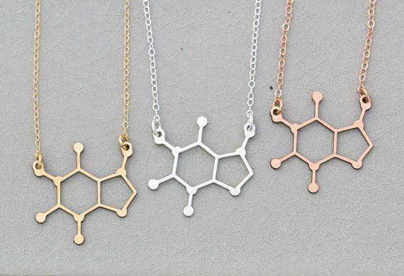 """<a href=""""https://www.etsy.com/listing/467725545/free-ship-caffeine-molecule-coffee-gift?ga_order=most_relevant&ga_search_type=all&ga_view_type=gallery&ga_search_query=coffee%20gifts&ref=sr_gallery_13"""" target=""""_blank"""">Shop it here</a>."""