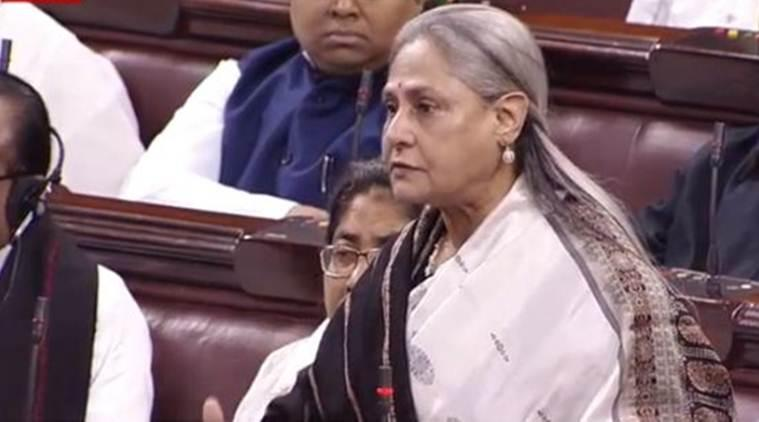 Parliament Winter Session 2019 LIVE Updates: Rapists need to be brought in public and lynched, says Jaya Bachchan