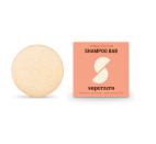 """<p><strong>Superzero</strong></p><p>superzero.com</p><p><strong>$18.00</strong></p><p><a href=""""https://superzero.com/products/shampoo-bar-for-normal-oily-hair_alt-1"""" rel=""""nofollow noopener"""" target=""""_blank"""" data-ylk=""""slk:SHOP NOW"""" class=""""link rapid-noclick-resp"""">SHOP NOW</a></p><p>Did she resolve to make eco-friendly swaps in 2021? This bar (which replaces two to three bottles' worth of shampoo) lathers and cleanses just like the traditional stuff, without the plastic.</p>"""