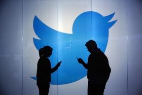 Twitter bug: 17 mn phone nos linked to user accounts