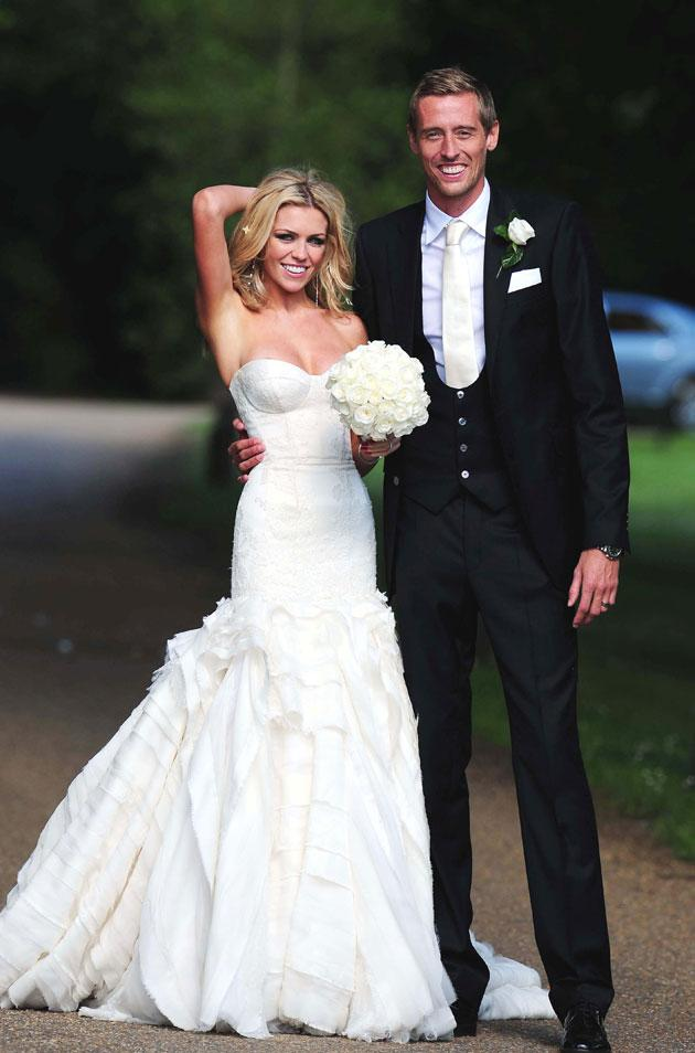 Abbey-Clancy-Peter-Crouch-Wedding-Pictures-7