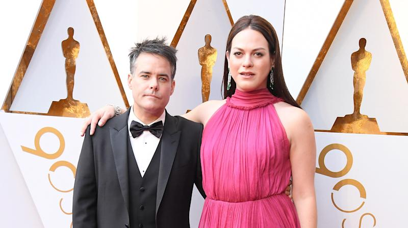 Chile's 'A Fantastic Woman' Just Made Transgender Oscars History