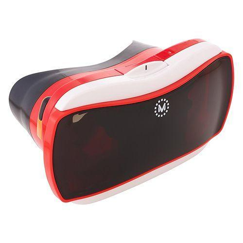 """<p><strong><em>View-Master Virtual Reality Starter Pack</em></strong><strong><em>, $19</em></strong> <a class=""""link rapid-noclick-resp"""" href=""""https://www.amazon.com/View-Master-Virtual-Reality-Starter-Pack/dp/B011EG5HJ2?tag=syn-yahoo-20&ascsubtag=%5Bartid%7C10050.g.35033504%5Bsrc%7Cyahoo-us"""" rel=""""nofollow noopener"""" target=""""_blank"""" data-ylk=""""slk:BUY NOW"""">BUY NOW</a></p><p>Though the look has changed and catapulted into the world of <a href=""""https://www.bestproducts.com/tech/gadgets/g1233/virtual-reality-headsets-glasses/"""" rel=""""nofollow noopener"""" target=""""_blank"""" data-ylk=""""slk:virtual reality"""" class=""""link rapid-noclick-resp"""">virtual reality</a>, the mesmerizing View-Master system was introduced in 1939. The toy featured special-format stereoscopes and corresponding """"reels,"""" or thin cardboard disks containing seven stereoscopic 3D pairs of small color photographs on film. Today, all you need to do is insert your smartphone.</p>"""