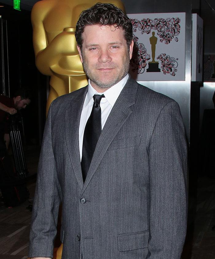 Sean Astin. Photo: Getty Images.