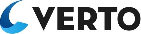 Verto Health's Digital Twin Platform to Support McMaster HealthLabs' Voluntary COVID-19 Study of Arriving International Travellers