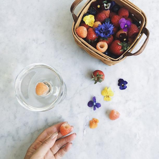 """<p><a href=""""https://www.yahoo.com/food/meet-our-guest-grammer-of-the-week-jewelsofny-120188326326.html"""">Diana Yen</a>is the food stylist behind NYC's<a href=""""http://www.thejewelsofny.com/"""">Jewels of New York</a>and the author of <i><a href=""""http://www.amazon.com/Simple-Feast-Stories-Recipes-Savor/dp/1611800323"""">A Simple Feast</a></i>. Her stylish, light-filled photos have gained her nearly 13K followers. See her <a href=""""https://www.yahoo.com/food/-grammer-of-the-week-c1433171122317.html"""">takeover recap for more</a>.</p><p><i>Photo: Diana Yen via <a href=""""https://www.instagram.com/jewelsofny/"""">Instagram</a></i></p>"""