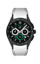 """<p>Connected Golf Edition</p><p><a class=""""link rapid-noclick-resp"""" href=""""https://www.tagheuer.com/gb/en/"""" rel=""""nofollow noopener"""" target=""""_blank"""" data-ylk=""""slk:SHOP"""">SHOP</a><br><br>Only a few months after Tag Heuer released its latest Wear OS <a href=""""http://www.esquire.com/uk/style/watches/a31618379/tag-heuer-connected-third-generation"""" rel=""""nofollow noopener"""" target=""""_blank"""" data-ylk=""""slk:smartwatch"""" class=""""link rapid-noclick-resp"""">smartwatch</a>, the brand doubles down with a new version of its connected golf watch. As its name suggests, the Tag Heuer Connected Golf Edition is a golf-focused smartphone companion. It comes with an OLED screen, a 45mm matte black titanium case and a full suite of smartwatch functions including heart rate monitor, accelerometer and gyroscope. In addition, there's detailed golf data for some 40,000 courses around the world, with game-focused features like distance to green and hazards, shot distance and score keeping. <br>£2,100; <a href=""""https://www.tagheuer.com/us/en/tag-heuer-connected/golf.html"""" rel=""""nofollow noopener"""" target=""""_blank"""" data-ylk=""""slk:tagheuer.com"""" class=""""link rapid-noclick-resp"""">tagheuer.com</a><br></p>"""